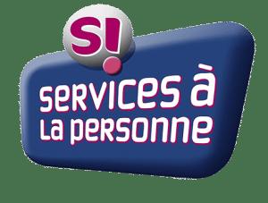 Maison et Ménage Toulon Services à la personne